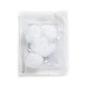 Cotton Balls - Costiway