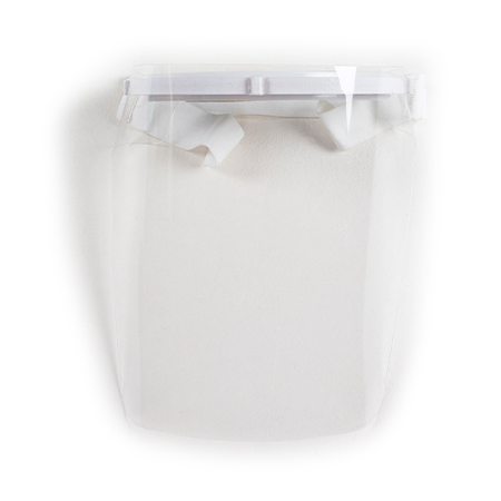 Face Shield - Costiway