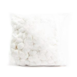 Cotton Wool Balls Non Sterile - Costiway