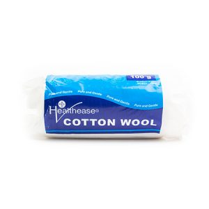 Cotton Wool Roll - Costiway