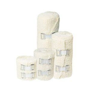 Crepe Bandages - Costiway