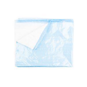 Linen Savers - Costiway