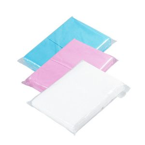 Non Woven Disposable Bed Sheet - Costiway
