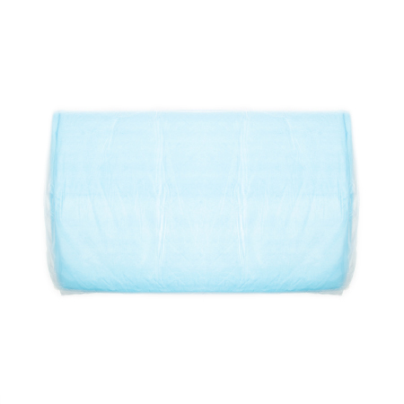 Disposable Pillow Case - Costiway